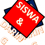 HALAMAN SISWA